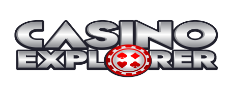 Casinoexplorer.net